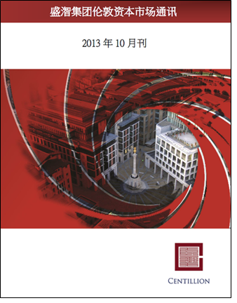 2013 newsletter cover (CHI)