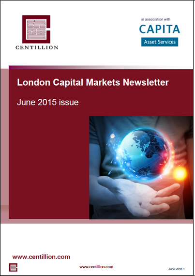 2015 newsletter cover (ENG)