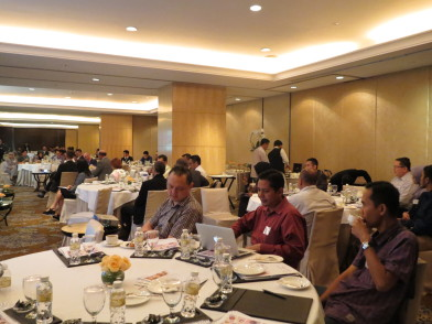 accessing-london-capital-markets-forum-jakarta%2c-2016-group-1