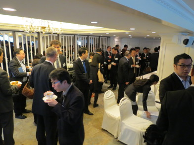 korea-capital-market-conference-invest-ipo-2016-hk-2016-networking-4