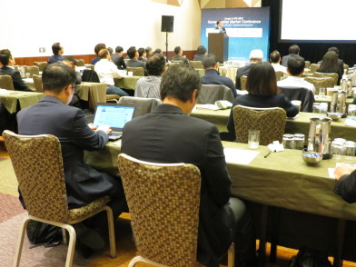 korea-capital-market-conference-invest-ipo-us%2c-016-group