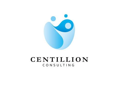 Centillion Consulting Logo
