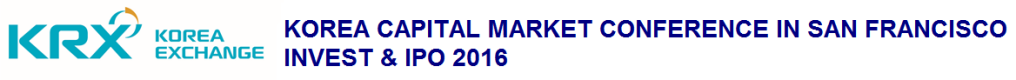 event-banner-korea-capital-market-conference-in-san-francisco-invest-ipo-2016
