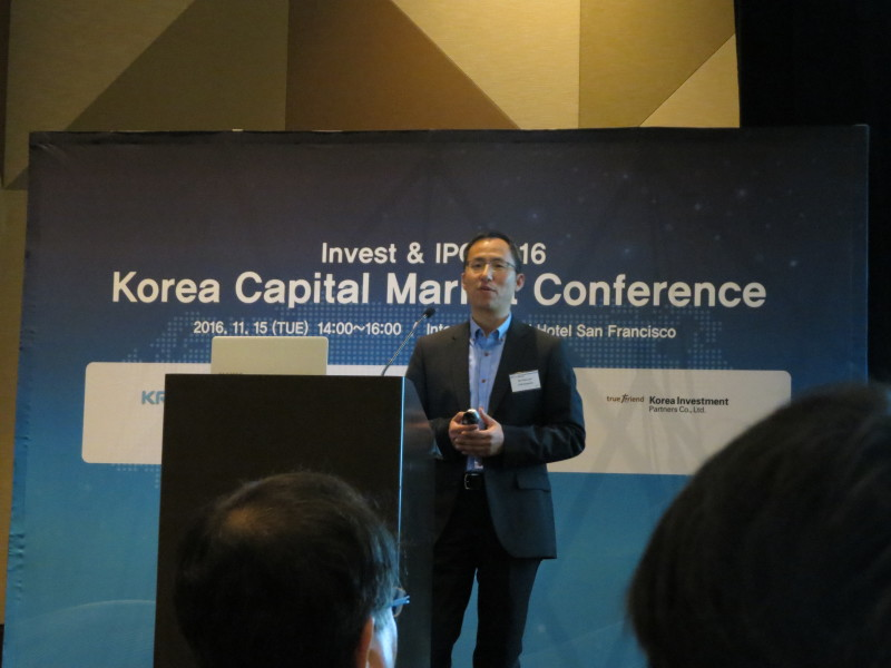 korea-capital-market-conference-invest-ipo-us-016-ho-chan-lee-1