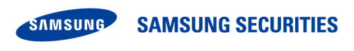 samsung securities logo