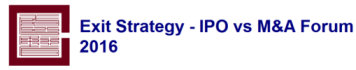event-banner-exit-strategy-ipo-vs-ma-forum