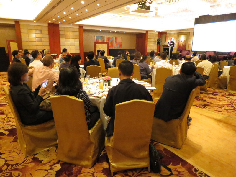 exit-strategy-ipo-vs-ma-forum-manila-2016-group-1