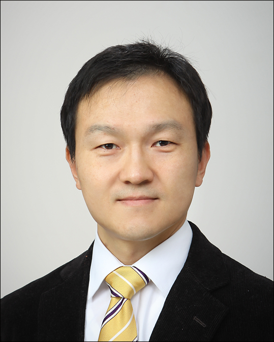 korea-investment-partners_photo_sangwoo-lee