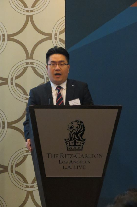Korea Capital Market Conference - Highlights 5
