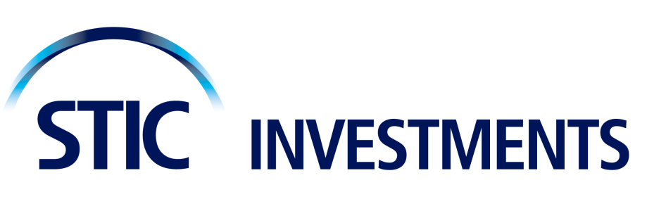 STIC Investment - Website