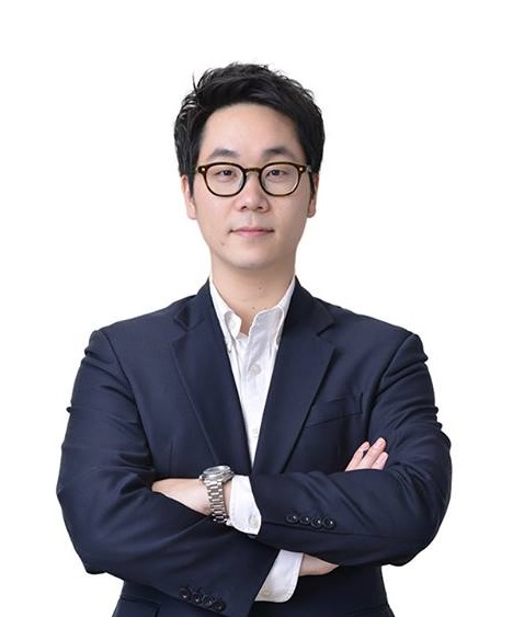 Jung Ho Yoo(Korea investment partners)